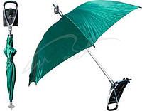Стілець-парасольку GoodFellow US-92033 шкіра, фото 1