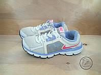 Беговые кроссовки Nike Dual Fusion ST 2 (37 размер) бу