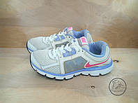 Женские кроссовки Nike Dual Fusion ST 2 (37 размер) бу