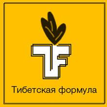 Препараты «Тибетская Формула»