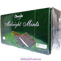 Конфеты Мятные пластины Midnight Mints 165 г