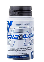 Trec Nutrition Tribulon 60 caps