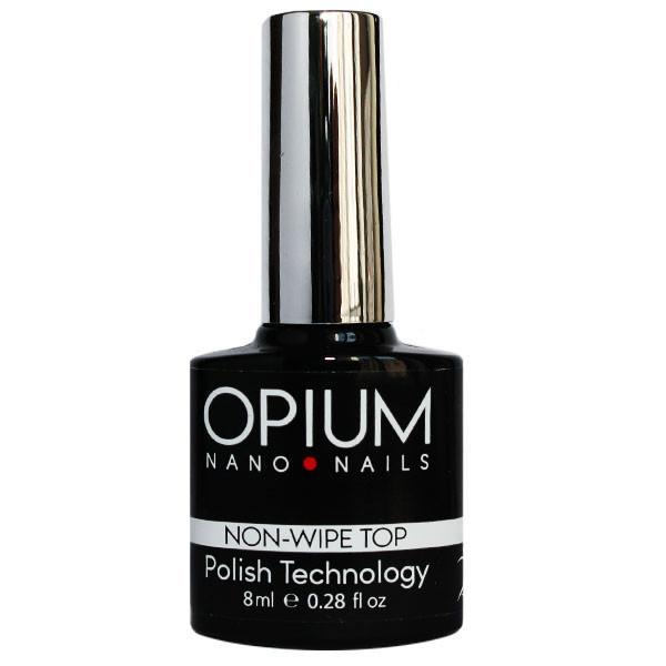 Top Non-Wipe Opium (топ без липкого шару) 8 мл