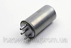 Фильтр топливный Logan 2 1.5dCi Renault 164002137R