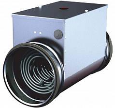 Нагреватель электрический Lessar LV-HDCE-NIS 315-12,0-3