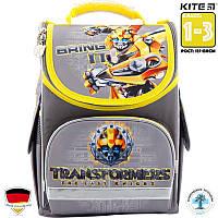 Рюкзак ортопедический школьный (TF18-501S-1). Для классов (1-3 ).