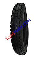 Покрышка (шина) 3.75-19 МТ (Китай) TT