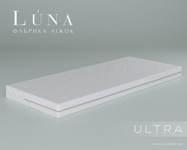 "Матрас беспружинный ""Ultra"""