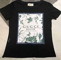 95e7327e99a4 Женские сумки Gucci Гуччи в категории футболки и майки женские в ...