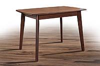 Стол раскладной Джаз Микс мебель