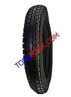 Покрышка (шина) 3.75-19 BRIDGSTAR №378 TT