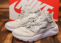 Кроссовки женские Nike Huarache 10729 найк найки хуарачи