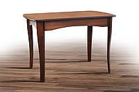 Стол раскладной Челси Микс мебель
