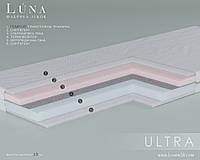 """Матрас беспружинный """"Ultra"""" 70*140 высота   купить Украина , фото 1"""