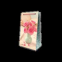 0212 Пастельная роза (280х100х60) №2 (шт.)
