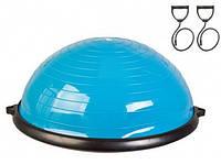 Балансировочная полусфера «BOSU BALL» LS3570
