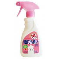 Засіб для миття дитячих пляшечок (Wakodo Japan), 280 мл