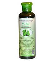 Растительный шампунь Бергамот Bergamot herbal shampoo Thanyaporn 350 мл