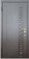 Входная дверь (серия элегант new) модель Цезарь ТМ Портала Украина