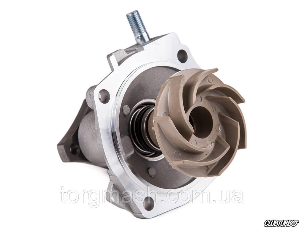 Насос водяной Luzar turbo ВАЗ 2101-2107,2121