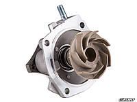Насос водяной Luzar turbo ВАЗ 2101-2107,2121, фото 1