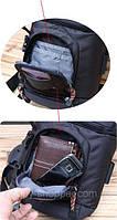 Рюкзаки и сумки для фотоаппарата