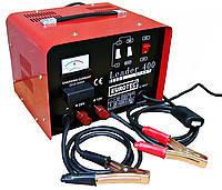 Зарядное устройство Eurotec СС-22А