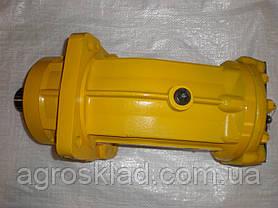 Гидромотор 310.56.00, фото 3
