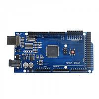 Mega 2560 Arduino, фото 1