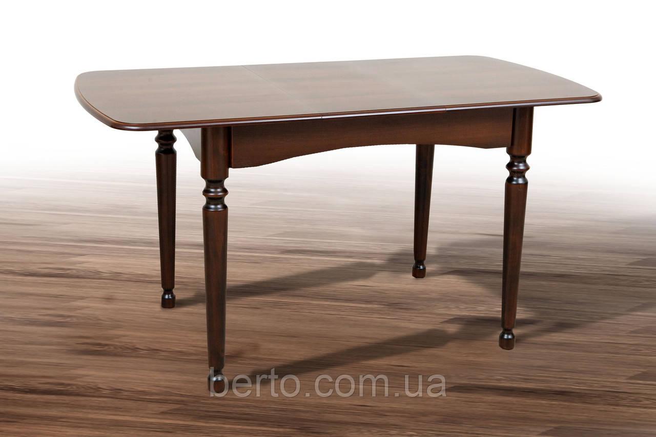 Стол раскладной Поло Микс мебель