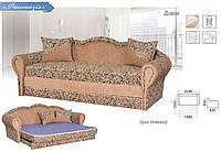 Диван ФАНТАЗИЯ мебель-сервис, фото 1
