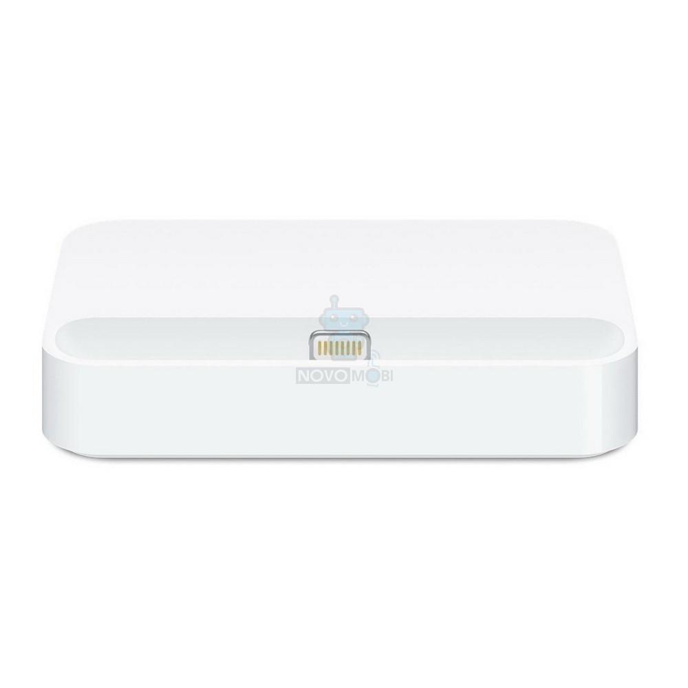 Док-станция Apple для iPhone 5C (MF031)