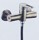 Смеситель ZEGOR (ванная) ЦВЕТНЫЕ, фото 6