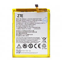 Аккумулятор Li3822T43P8h725640 для ZTE Blade A510  (ORIGINAL) 2400мAh