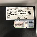 Системний блок Fujitsu ESPRIMO P7935 Q45!! (Intel Core 2 Duo e7400 /- DDR2/Q455/VIDEO INTEG /HDD -), фото 2