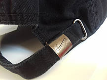 eaec6627 Купить Кепка Nike бейсболка Найк черная в Одессе от компании ...