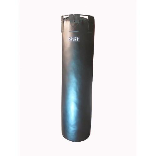 Боксерский мешок SPURT 130х50