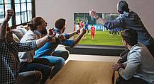 Телевизор LG 55SK7900 (PMI 2200 Гц, 4K Smart, Nano Cell, Quad Core, HDR 10 PRO, HGL, Dolby Atmos, 2.0 20Вт), фото 2