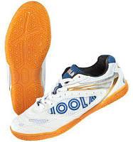 Кроссовки для настольного тенниса Joola Court