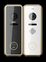 Відеопанель виклику AVP-NG423RF