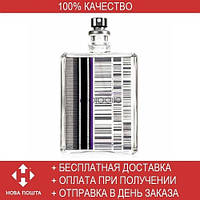 Escentric Molecules Escentric 01 EDT 100ml (туалетная вода Эсцентрик Молекула Эсцентрик 01)