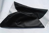 Чехол Сова сиденья, фото 1