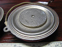 Тиристор Т143-630-14