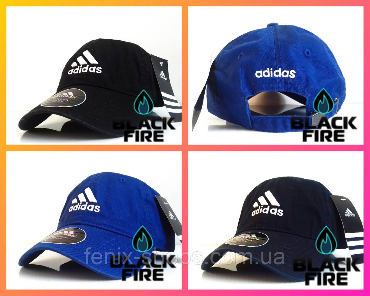 439c3b12 Кепка Adidas бейсболка Адидас темно-синяя, черная, синяя - Интернет-магазин