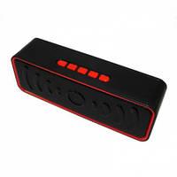 Колонка портативная с Bluetooth М 268