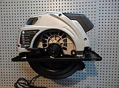 Пила дисковая CRAFT-TEC PXCS185