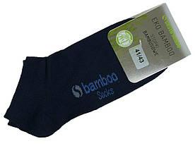 Шкарпетки з бамбукового волокна SESTO SENSO Eko-Bamboo