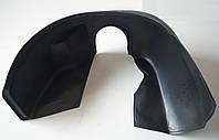 Защита колеса ВАЗ 2108, 2109, 21099 передняя левая (пр-во MEGA LOCKER)