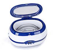 Ультразвуковой стерилизатор мойка ультразвуковая ванна VGT- 2000