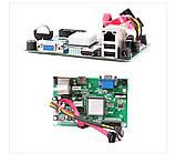 IP видеорегистратор Smar N1004F для видеонаблюдения, фото 4